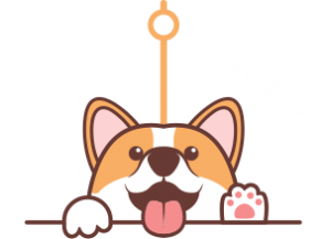 Trach Saver Logo